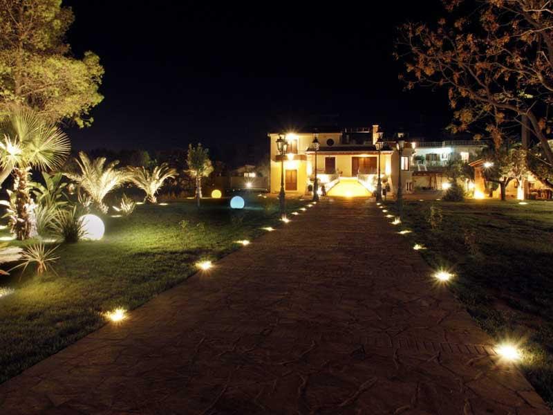 Διώροφη κατοικία με υπόγειο - Άβυθος (Άκολη) Ροδοδαφνης, Αχαΐα
