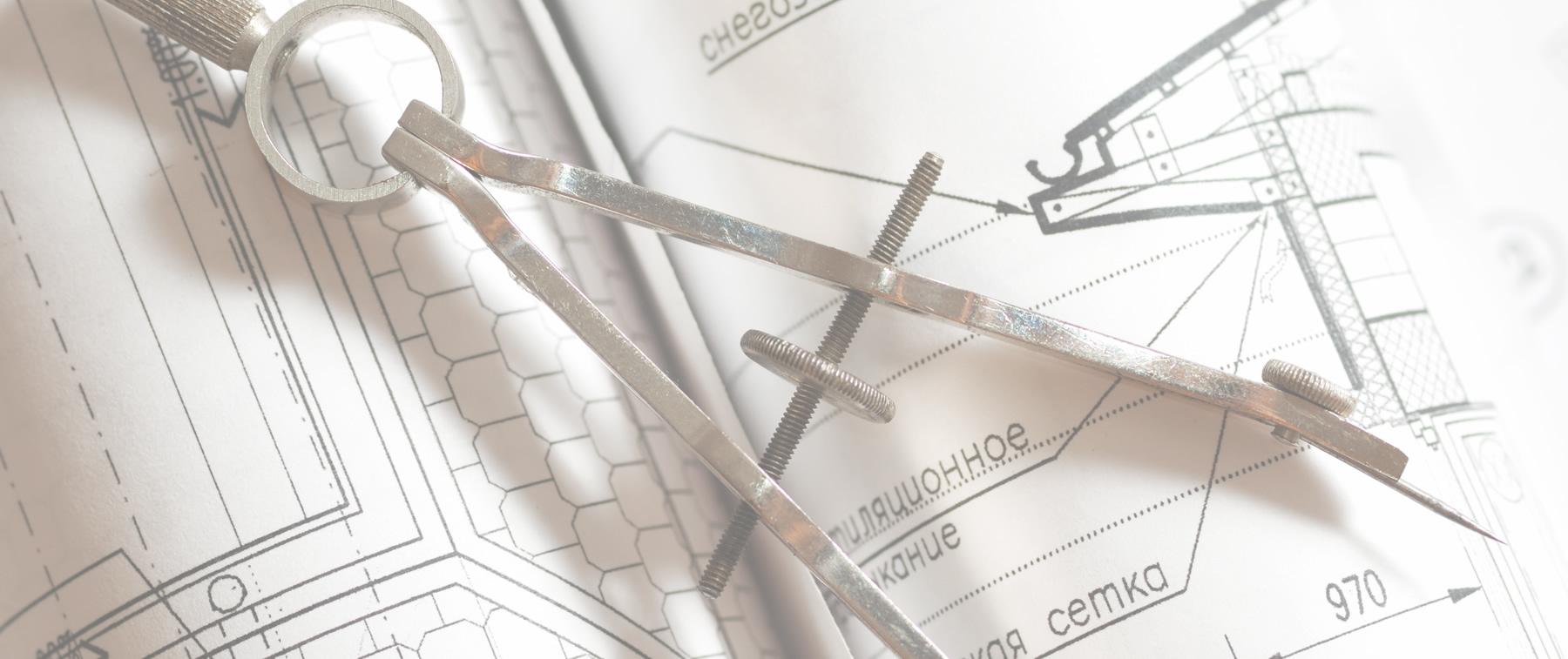 Κατασκευές κτιρίων - Ανέγερση Οικοδομών